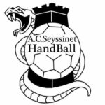 https://www.seyssinet-handball.club/wp-content/uploads/2018/06/13606744_1228290950516590_1969321068582279844_n-e1533198865802.jpg