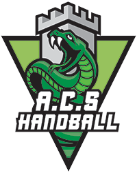AC Seyssinet Handball